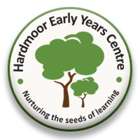 Hardmoor Early Years Centre
