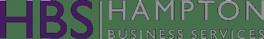 Hampton Business Services