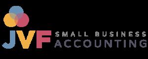 JVF Accounting